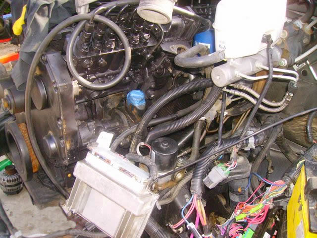 escalade_cummins_gmt800_cummins_wiring