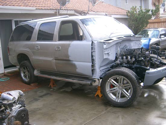 cummins_escalade_primed